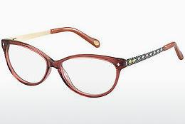 Eyewear Fossil FOS 6007 GIE - Red, Pink