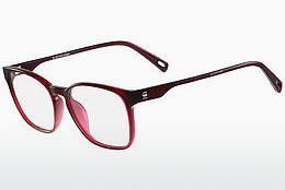 Eyewear G-Star RAW GS2635 GSRD DALMAR 606 - Burgundy
