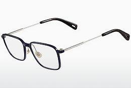 Eyewear G-Star RAW GS2653 CORD ARIL 415 - Grey, Navy
