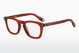 Eyewear Givenchy GV 0046 C9A - Red