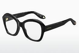 Eyewear Givenchy GV 0048 807 - Black