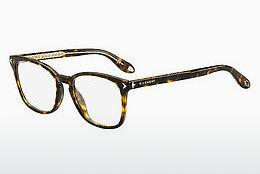 Eyewear Givenchy GV 0052 086 - Brown, Havanna