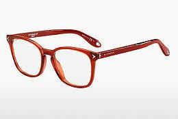 Eyewear Givenchy GV 0052 C9A - Red