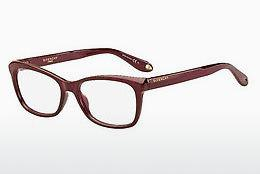 Eyewear Givenchy GV 0058 C9A - Red
