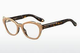Eyewear Givenchy GV 0060 HT8 - Pink, Brown, Havanna
