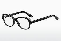 Eyewear Givenchy GV 0063 807 - Black