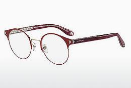 7b94a183316 Buy glasses online at low prices (15