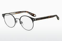 Eyewear Givenchy GV 0069/F WR7 - Black, Brown, Havanna