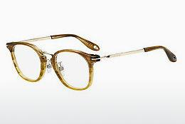 Eyewear Givenchy GV 0070/F KVI - Brown, Havanna