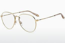 Eyewear Givenchy GV 0071 84E - Gold, White