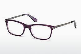 Eyewear Guess GU2631-S 081 - Purple, Shiny