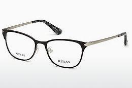 Eyewear Guess GU2638 005 - Black