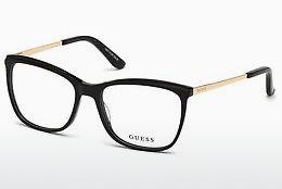 Eyewear Guess GU2641 005 - Black