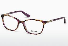 Eyewear Guess GU2658 083 - Purple