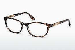 Eyewear Guess GU2688 059 - Horn, Beige, Brown