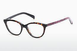 Eyewear Guess GU9159 052 - Brown, Dark, Havana
