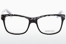 Eyewear Guess by Marciano GM0279 005 - Black