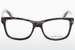 Eyewear Guess by Marciano GM0279 050 - Brown, Dark