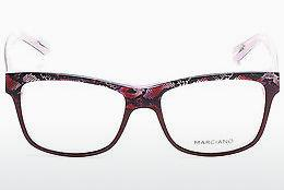 Eyewear Guess by Marciano GM0279 083 - Purple