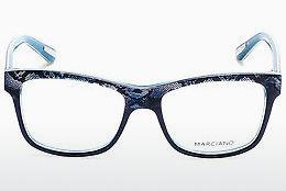 Eyewear Guess by Marciano GM0279 092 - Blue
