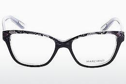 Eyewear Guess by Marciano GM0280 005 - Black