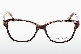 Eyewear Guess by Marciano GM0280 047 - Brown, Bright