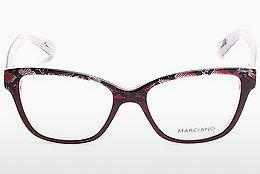 Eyewear Guess by Marciano GM0280 083 - Purple