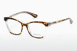Eyewear Guess by Marciano GM0287 056 - Havanna