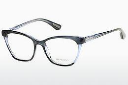 Eyewear Guess by Marciano GM0287 092 - Blue