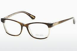 Eyewear Guess by Marciano GM0288 047 - Brown, Bright