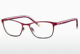 Eyewear Humphrey HU 582206 50 - Red