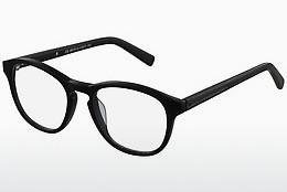 Eyewear JB by Jerome Boateng Rio (JBF101 2)