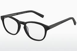 Eyewear JB by Jerome Boateng Rio (JBF101 4)