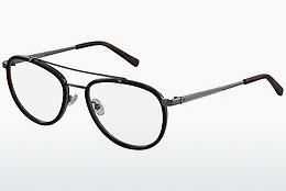 Eyewear JB by Jerome Boateng Munich (JBF103 2)