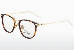 Eyewear JB by Jerome Boateng Sneakerhead (JBF107 3) - Gold