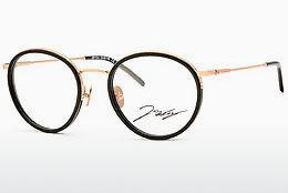 Eyewear JB by Jerome Boateng Lamia (JBF113 1)