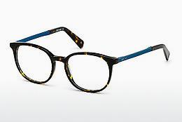 Eyewear Just Cavalli JC0708 053