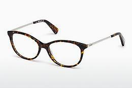 Eyewear Just Cavalli JC0755 053