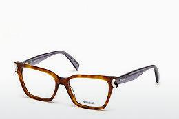 Eyewear Just Cavalli JC0808 053