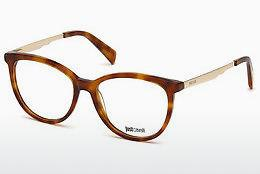 Eyewear Just Cavalli JC0814 053