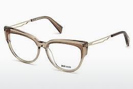 Eyewear Just Cavalli JC0851 059 - Horn, Beige, Brown