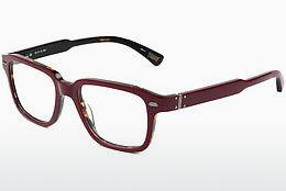 Eyewear Levis LS135 RED