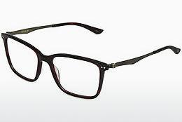 Eyewear Levis LS138 RED