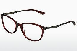 Eyewear Levis LS139 RED