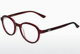 Eyewear Levis LS301 RED