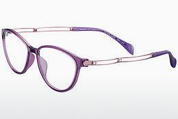 Eyewear LineArt XL2094 VO - Purple