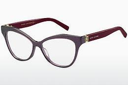 Eyewear Marc Jacobs MARC 112 OBC - Purple, Red