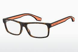 Eyewear Marc Jacobs MARC 290 L9G - Orange, Brown, Havanna