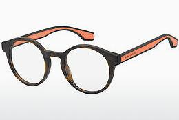 Eyewear Marc Jacobs MARC 292 L9G - Orange, Brown, Havanna