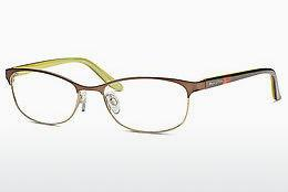 Eyewear Marc O Polo MP 502060 60